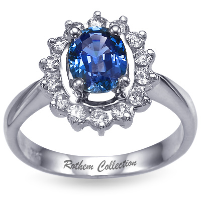 הטבעת של הנסיכה דיאנה
