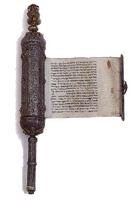 fete de Pourim et Meguila d'Esther sur Torat Emet du Rav Zermati