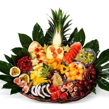 סלסלאות פירות  אור יהודה באור יהודה לאור יהודה